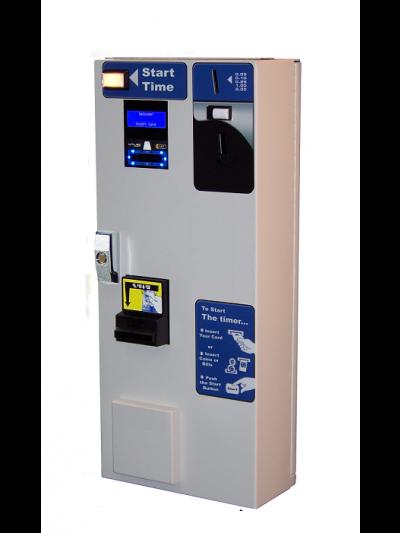 Pay-Timer 9900TX